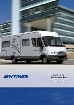 Hymer-Tramp2004