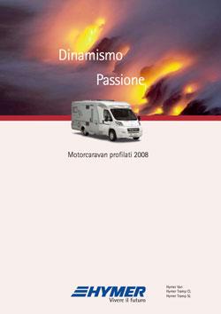 Hymer-Tramp2008