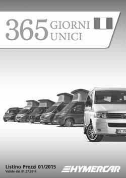 Hymercar-Listino-2015