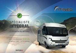 Itineo-Catalogo-2015