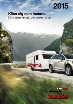 Kabe-caravan2015
