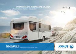 Knaus-Caravan-2015