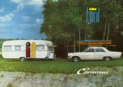 LMC-1969