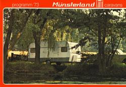 LMC-1973