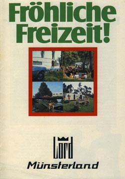 LMC-1974
