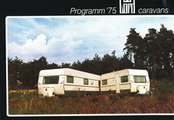 LMC-1975