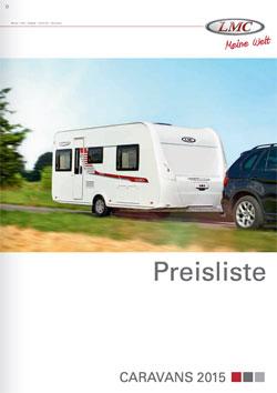 LMC-listino-caravan2015