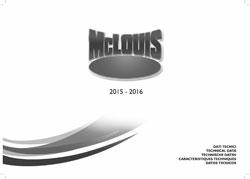 MClouis2016