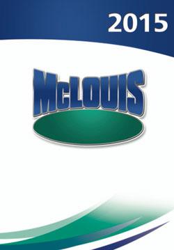 McLouis-Catalogo-2015