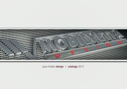 Mobilvetta-catalogo-2015