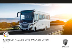 Morelo-catalogo-Palace2015