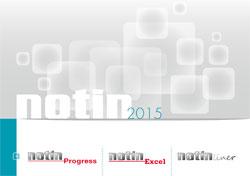 Notin-catalogo-2015
