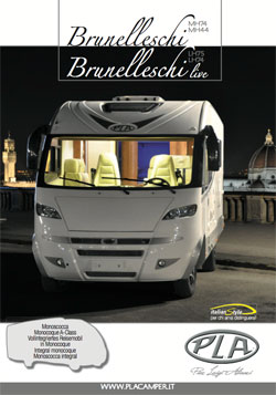 PLA-Brunelleschi-2016