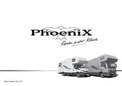 Phoenix-DT-Alkoven2015