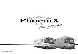 Phoenix-DT-Liner2015