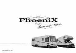 Phoenix-DT-Midi2015