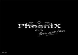 Phoenix-catalogo2015
