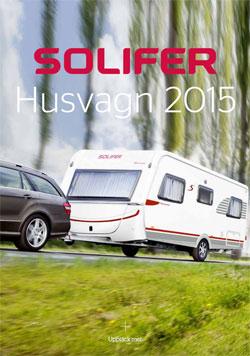 Solifer-caravan2015