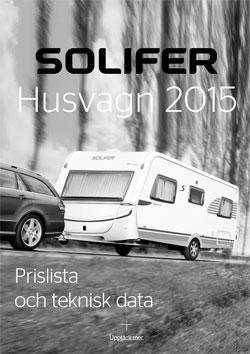 Solifer-listino-caravan2015
