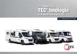 TEC-catalogo2015
