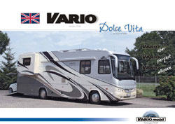Vario-Mobil-2008