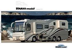 Vario-Mobil-2015