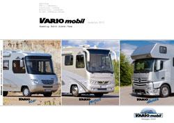 Vario-Mobil-2015dt