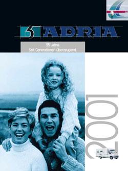 adria-camper2001
