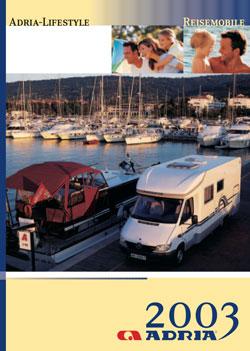 adria-camper2003