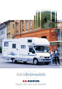 adria-camper2005