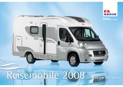 adria-camper2008