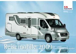 adria-camper2009