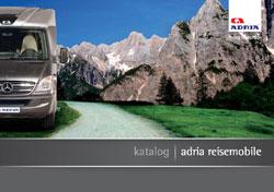 adria-camper2010