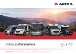 adria-camper2015