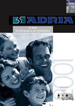 adria-caravan2001