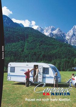 adria-caravan2004