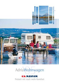 adria-caravan2005