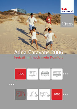 adria-caravan2006