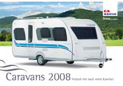 adria-caravan2008