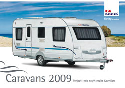 adria-caravan2009