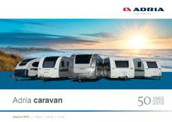 adria-caravan2015