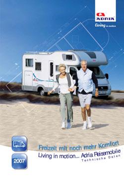 adria-dati-tecnici-camper2007