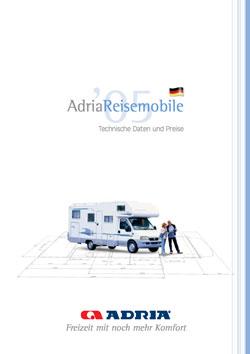 adria-dt-camper2005