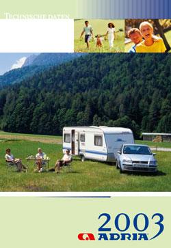 adria-dt-caravan2003