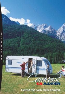 adria-dt-caravan2004