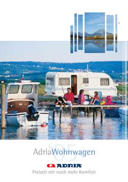 adria-dt-caravan2005
