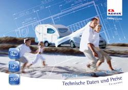 adria-dt-caravan2007