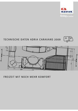 adria-dt-caravan2009