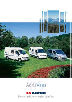 adria-van2005