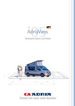 adria-van2005dt
